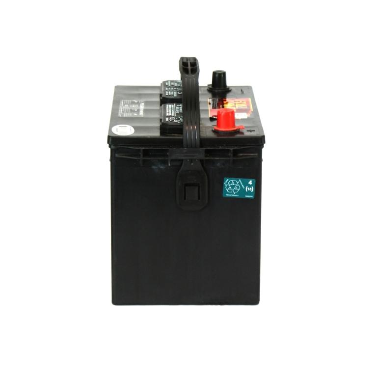 Batería 24-13 FULL POWER