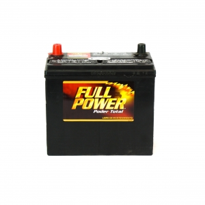 Batería D51-R FULL POWER