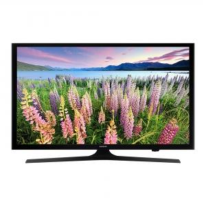 TV 48″ LED UN48J5200AFXZP SMART SAMSUNG