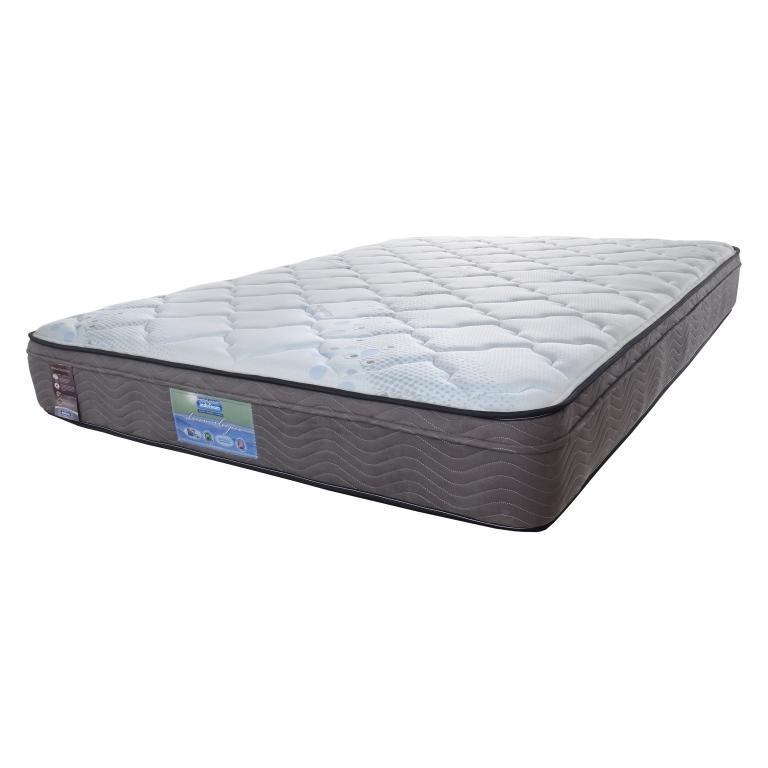 Colchón Dream Sleeper