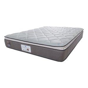 Colchón Luxurious Comfort