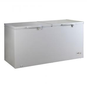FREEZER MFCD52A2BAW 515L/18.2cu ft 2P 120v