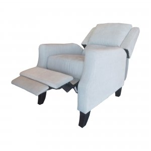 SILLON RECLINABLE MODELO IRINO