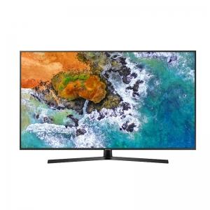 """TV 43"""" LED UN43MU6103PXPA UHD 4K SMART"""